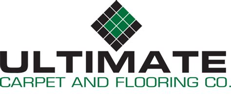 Flooring Logo by Carpet Logo Carpet Vidalondon