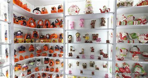 china wholesale home decor home decor accessories wholesale china yiwu 9