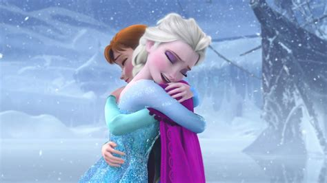 film frozen ne shqip film frozen ne shqip frozen act of true love albanian