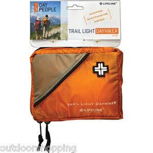 best ls emergency preparedness 229 best emt images on emergency kits