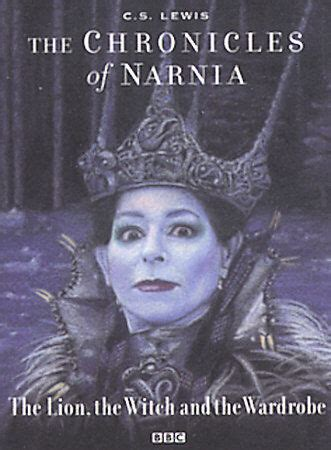 Summary Of Narnia The The Witch And The Wardrobe - s the chronicles of narnia the the witch and
