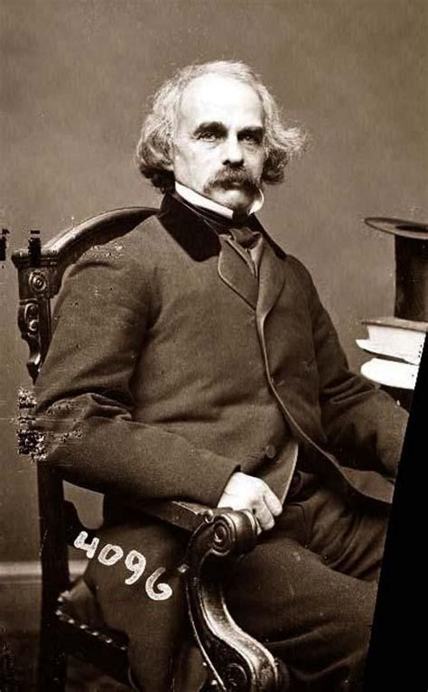 nathaniel hawthorne mini biography 501 best civil war board images on pinterest america