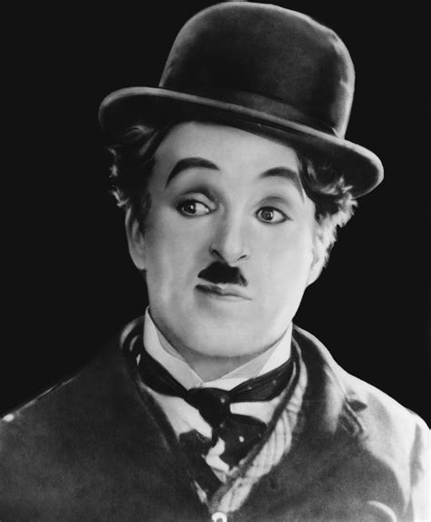 biographical charlie chaplin charlie chaplin profile biodata updates and latest