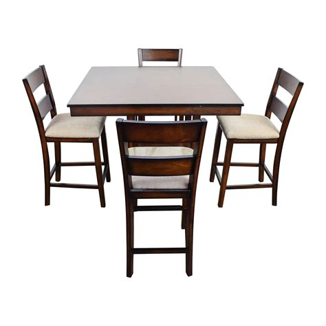 tall tables for sale dining sets for sale dining sets sale duncan phyfe