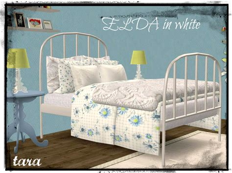 Sims 2 Bunk Beds Sims 2 Creations By Tara Edla Bed Set Recolors