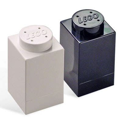 cool battery salt and pepper shakers funny and sexy 60 cool design salt and pepper shakers likepage