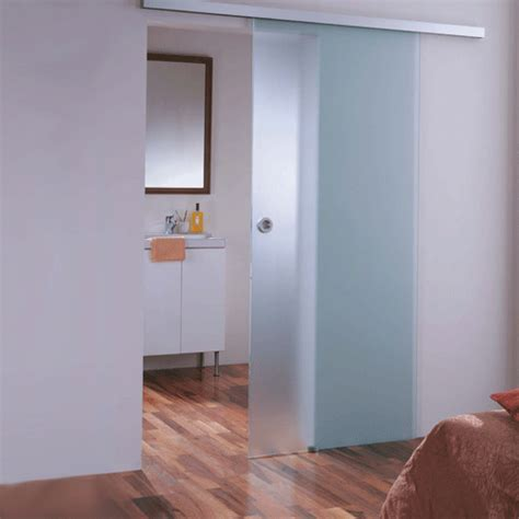 sliding glass door sliding glass door singapore glass door specialist