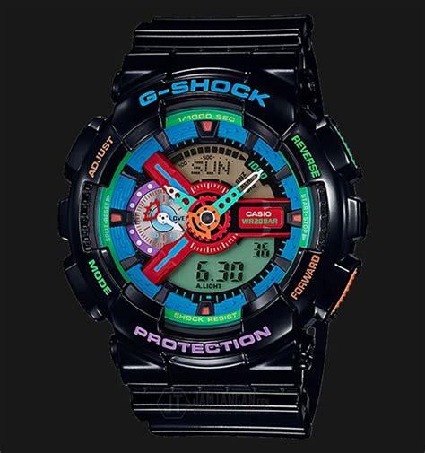 Suplier Jam Tangan G Shock Ga 100 1a spesifikasi jam tangan g shock ga 150 jam tangan