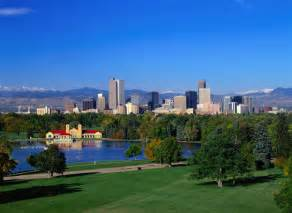 denver parks here are the 5 most beautiful parks in the denver area the denver city page