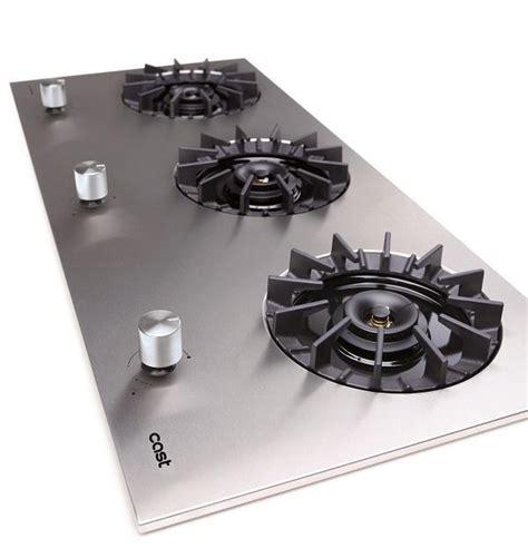 piano cottura acciaio piani cottura in acciaio