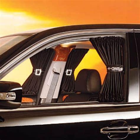 car life curtains singapore dad garson luxury curtain type velvet frill pair v