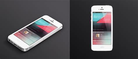 home design phone app 20 beautifully designed smartphone apps webdesigner depot