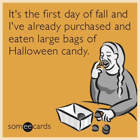 Halloween Candy Meme - my condolences on having to break up with the person you