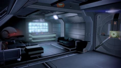 Starship Floor Plans by Kasumi S Quarters Bar First Person View By Loraine95 On