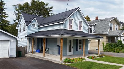 roofing napanee in advance roofing specialist contractors trenton ontario