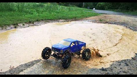 mega truck chassis chassis rc mud bog truck rc mega truck water skim