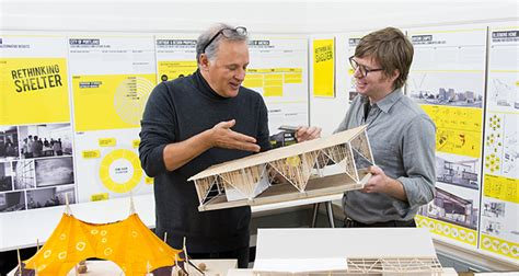 Research Associate Todd Search Portland State School Of Architecture Center For