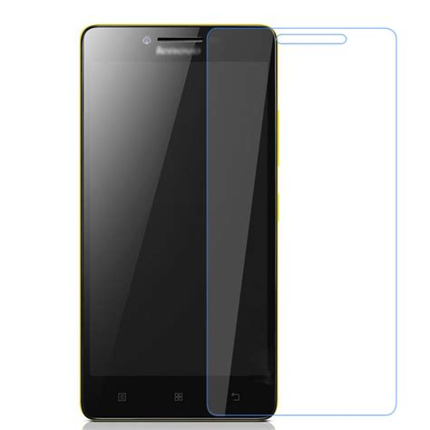 Tempered Glass Lenovo A6000 tempered glass for lenovo a6000 a6000 plus a6010 plus screen protector protective for