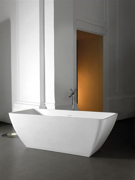 vasca da bagno rettangolare prezzi vasca da bagno rettangolare prezzi e offerte per vendita
