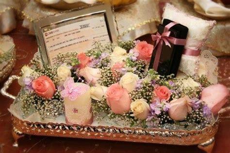 Set Make Up Untuk Hantaran hantaran d moment bridal