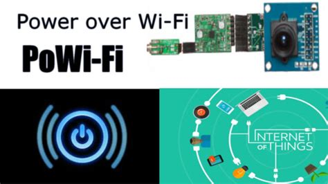 Terbaru Baterai Iphone 6 Iphone 6 Plus Power Protection dengan powifi anda bisa mengisi baterai gadget tanpa kabel