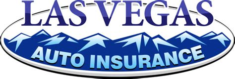 Las Vegas Auto Insurance in Las Vegas, NV   (702) 570 5