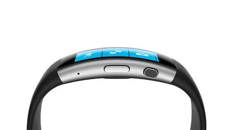 Microsoft Band 2 Di Indonesia windows hello archivi surface phone italia