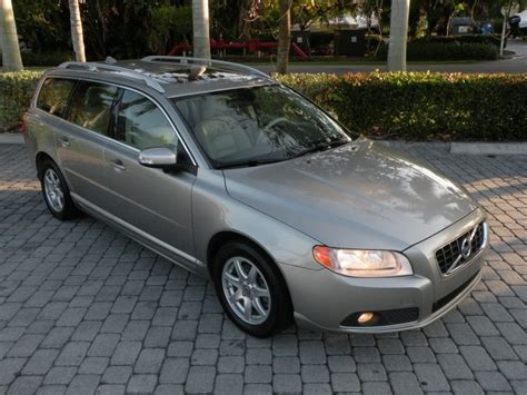 volvo   wagon fort myers florida  sale  fort myers fl stock