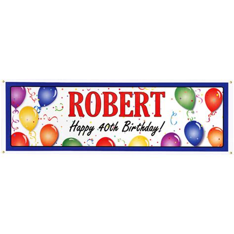 printable birthday banners free personalized free printable birthday banners personalized image search