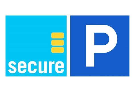Secure Parking NZ LIMITED ? GrabOne NZ