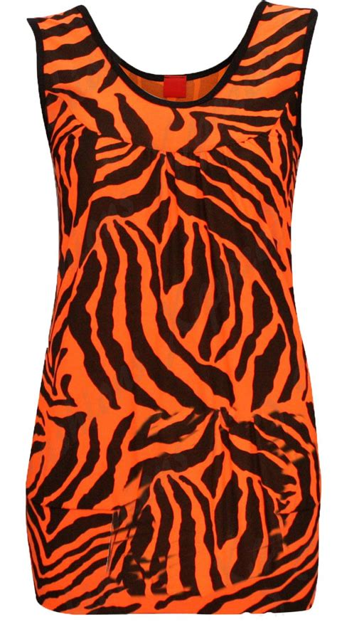 Jamsuit Zebra Set new womens zebra print top set stretchy