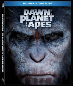 of the planet of the apes rages to home dread
