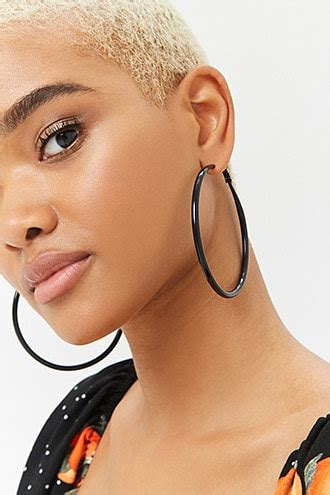 Anting Korea Forever21 Feather Tassel earrings studs hoops drop earrings sets more