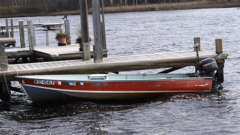 hayward wi boat dealers lund boats 2015 autos post