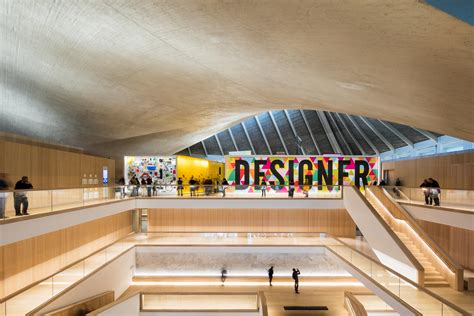design museum london how to get there london new beginnings for design museum eve reed tea