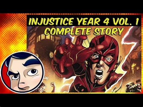 injustice gods among us year three the complete collection injustice gods among us year 3 vol 2 heaven vs hell
