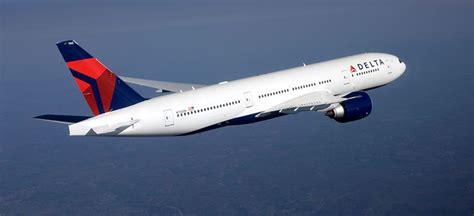 delta best major u s airline in 2012 cheapflights blogs silent auction