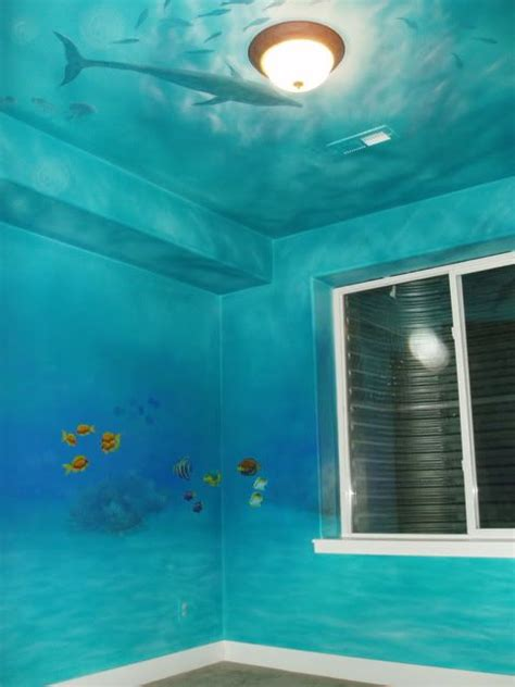 water for bedroom 25 best ideas about underwater bedroom on mermaid room decor chandelier and