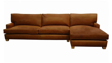 customized sectional sofa customizable sectional sofa keefer sectional sofa custom