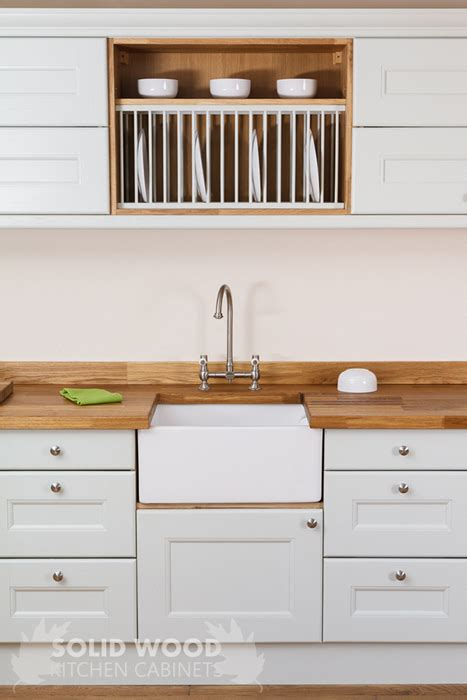 the solid wood cabinet company solid wood kitchen cabinets information guides