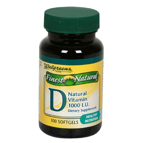 vitamin d supplement dosage calcium vitamin d up bmd for patients on antiepileptic