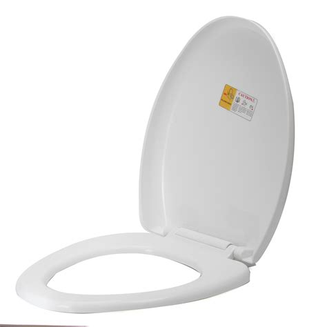 padded toilet seats for comfort white padded toilet seat soft comfort standard