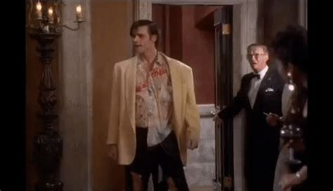 ace ventura bathroom do not go in there find make share gfycat gifs