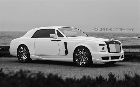 Rolls Royce Greatest Hits by 25 Best Ideas About Rolls Royce Phantom On