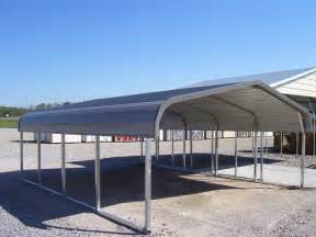 metal carport prices quotes