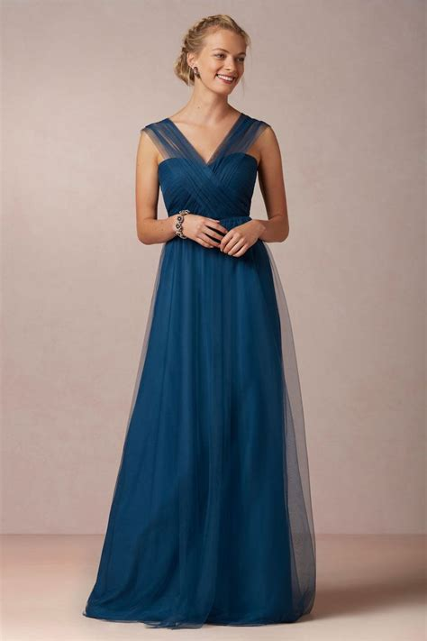 Anabel Dres annabelle dress by yoo for bhldn 15 ways to style