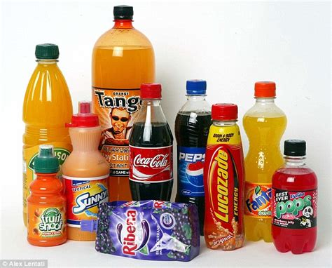 drinks for two fizzy drinks a day can raise risk of liver disease