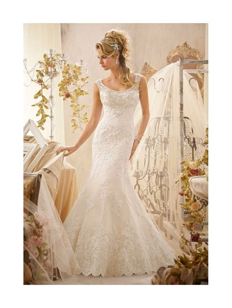 wedding dresses with silver beading mori 2601 beaded bridal gown ivory silver