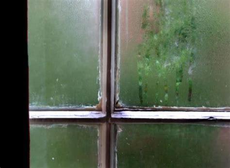 condensa vetri casa eliminare rapidamente la condensa in una stanza centro