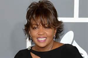 whatv are the styles for anita baker hair cut anita baker hairstyle pics hair is our crown